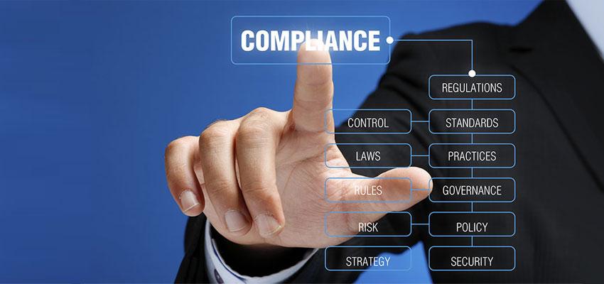 Regulatory Services Thailand Registrazione FDA Thailandia
