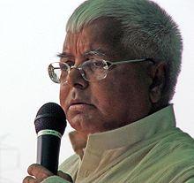 LaluPrasadYadav-2007-Keasriya-Bihar