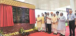 PM-inaugurates-Chandigarh-terminal