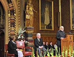 PM_Modi_addressing_BritishParliament