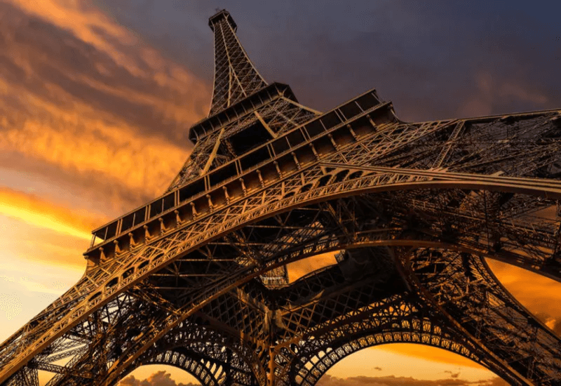 181 Tours offered in France from VELTRA