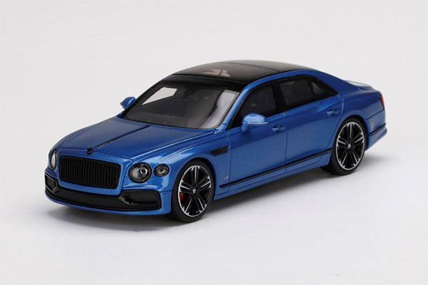 1/43 Bentley Flying Spur Neptune [TSM model]