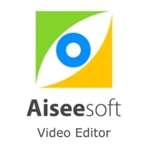 Aiseesoft Video Editor