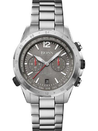 Hugo Boss 1513774 Nomad men's watch 44mm 20ATM
