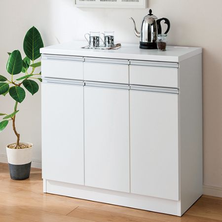 Kitchens counter (simple type)