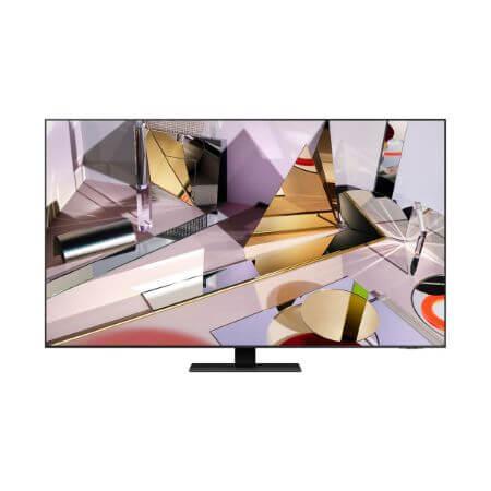 Samsung QE65Q700TATX 65inch QLED UHD 8K Quantum HDR1000 SMART TV WiFi