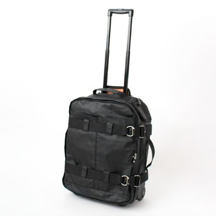 3-Day Travel Bag (carry case)