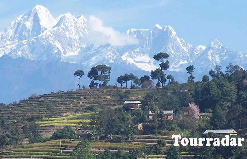 5 Awesome Nepal Family Trips from Tourradar