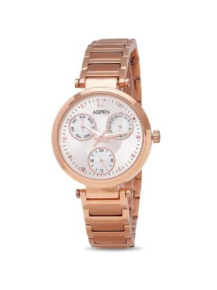 Aspen AP1878 Analog Watch for Women