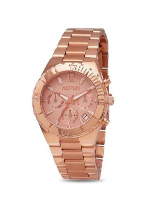 Aspen AP1889 Analog Watch for Women