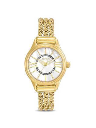 Aspen AP1989 Analog Watch for Women