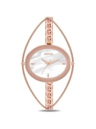 Aspen AP2002 Analog Watch for Women