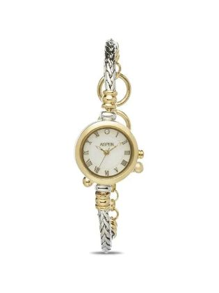 Aspen BR0004 Analog Watch for Women