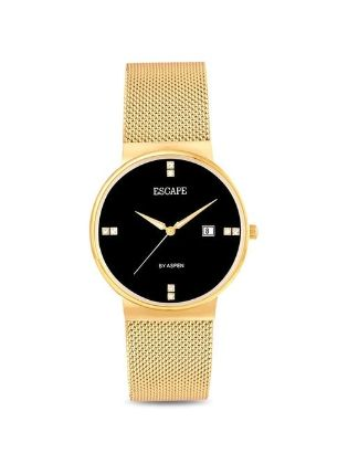 Aspen ES0002 Analog Watch for Women