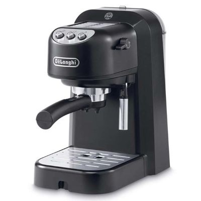COFFEE MACHINE DELONGHI EC 251.B