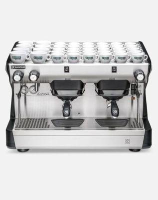 COFFEE MACHINE RANCILIO CLASSE 5 S 2GR