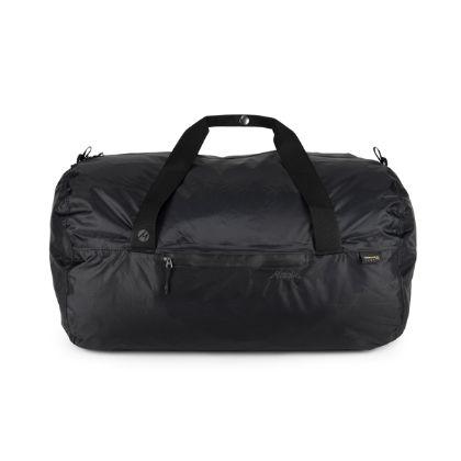 Duffel bag TRANSIT 30L