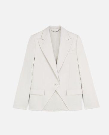 Lindsay Tailored Jacket