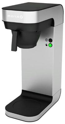 MARCO BRU F60A COFFEE MACHINE