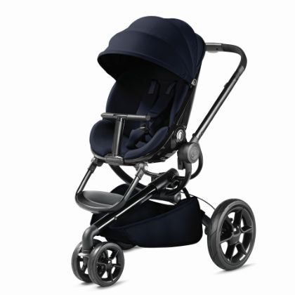 QuinnyMoodd Stroller