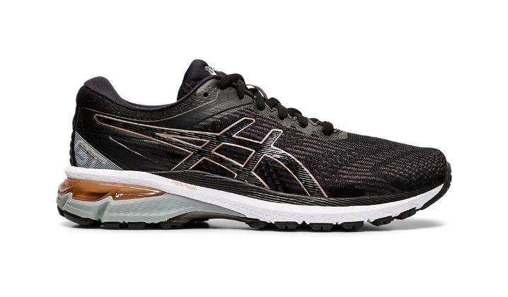 Women's Asics GT-2000 8 Running Shoe