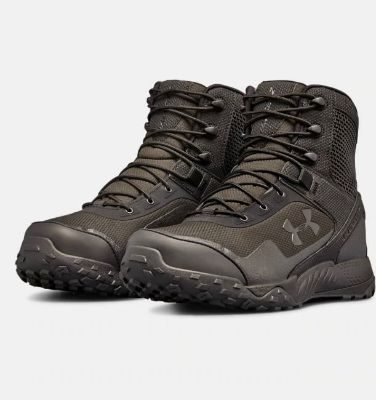 Men's UA Valsetz RTS 1.5 Wide 4E Tactical Boots
