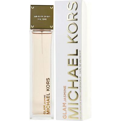 Michael Kors Glam Jasmine women Eau De Parfum Spray