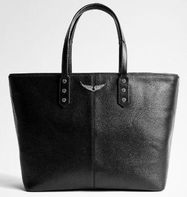 Mick bag