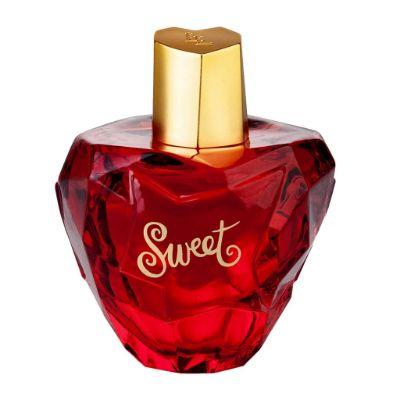 Lolita Lempicka Sweet Women Eau de Parfum 100ml