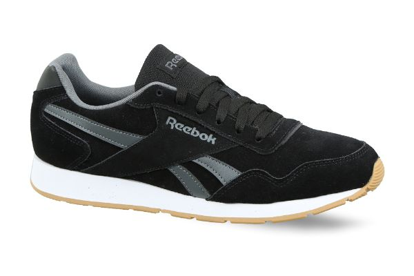 Men's Reebok Classics Royal Glide Shoes