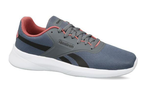 Unisex Reebok Classics Royal Ec Ride 3 Shoes