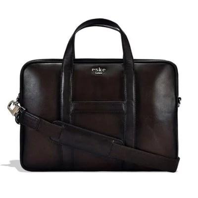 Clark Laptop Bag