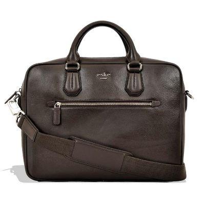 Sylvester Laptop Bag