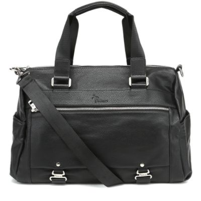 Travel bag - PELLECON