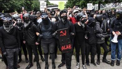 Photo of कौन है Antifa समुह और Trump क्यों बता रहे हैं उसको आतंकी संगठन