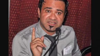 Photo of डॉ. कफील खान के लिए ट्वीटर पर चला ऐसा अभियान, टूट गए सारे रिकॉर्ड़