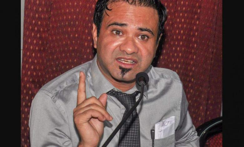 allahabad high court revokes nsa from dr kafeel khan order to release immediately