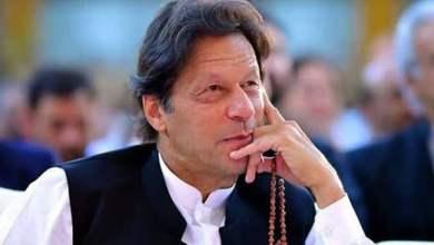 Photo of कोरोना की रोकथाम के लिए WHO क्यों कर रहा है पाकिस्तान की तारीफ