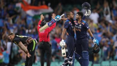 Photo of भारत ने जीता दूसरा टी20 किया सीरीज पर कब्ज़ा। जानें और क्या रिकॉर्ड बने आज?