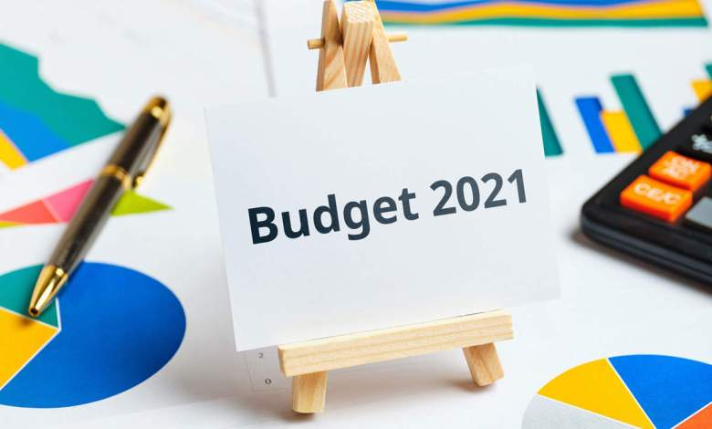 what-is-there-for-common-man-in-budget-2021