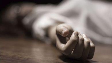 Photo of UP: पत्रकार सुलभ श्रीवास्तव की मौत, पुलिस को पहले ही बताया था जान का खतरा