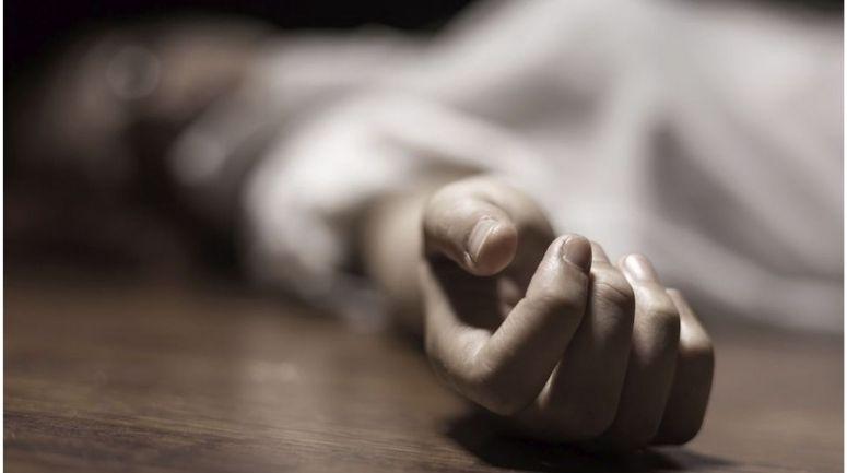 uttar-pradesh-tv-journalist-sulabh-srivastava-dies-one-day-after-claiming-life-threat-to-liquor-mafia