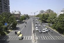 Photo of Delhi Unlock 3: जानिए दिल्ली में क्या खुलेगा और किस पर रहेगी पाबंदी