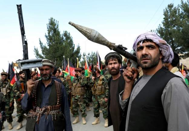 taliban-terror-haunts-afghanistan-taliban-decrees-on-beard-cutting-and-women-going-out-alone