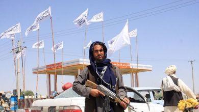 Photo of स्वतंत्रता दिवस पर रैली निकालने वालों पर तालिबानों ने चलाई गोलियां