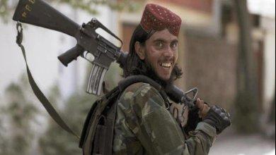 Photo of तालिबान को लेकर बदल रहा है भारत का रवैय्या, कही ये बड़ी बात