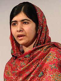 (फोटो साभार - विकिपीडिया )