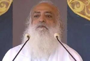 22-08-13 Desh Videsh - Asaram