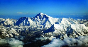 13-02-14 Mano - Everest