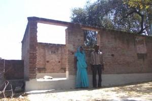 22-05-14 Kshetriya Banda - Aawaas in Pachokar, Mahua for web